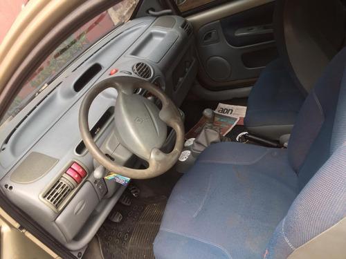 renault twingo dinamique 1200 cc 2007