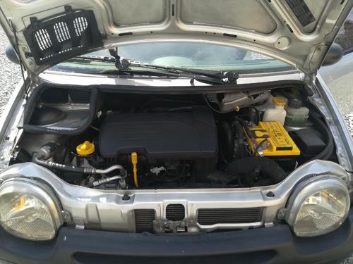 renault twingo modelo 2012 motor 1.200