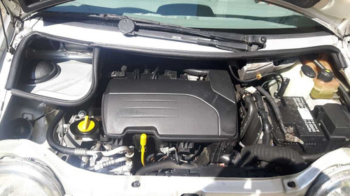 renault twingo motor 1200 full equipo dynamique
