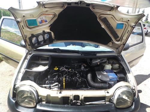 renault twingo mt 1200 cc aa