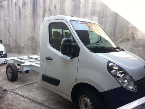renault utilitarios y camionetas adjudicados y para facturar