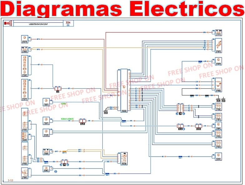 Peavey Tracer Wiring Schematic 90 S besides Watch furthermore 58m5s 1999 Nissan Quest Knock Sensor Flow Van The Egr Valve Hooks furthermore Watch further Diagrama Electronico Del Renault Clio 2002. on nissan quest diagram