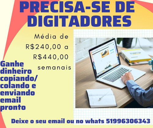 renda extra - curso de marketing digital