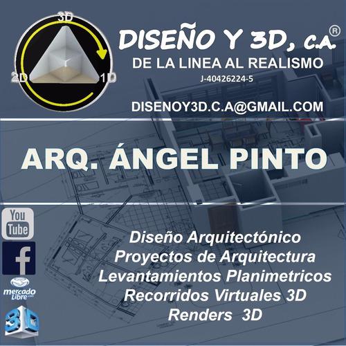 render 360, recorridos 3d, planos, arquitectura antioquia
