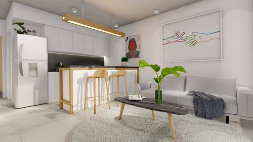 render 3d, diseño, planos construccion