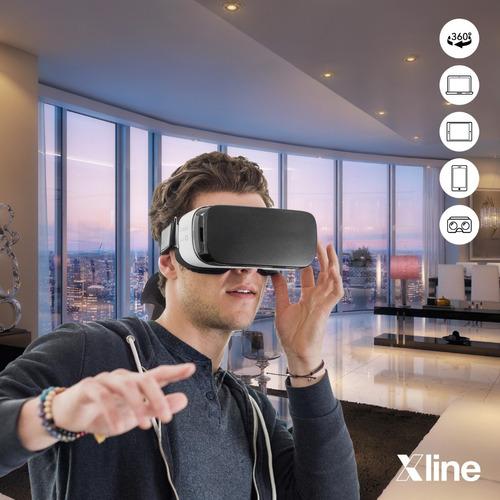 render 3d fotorrealista virtual tour 360 !! mejor calidad !!