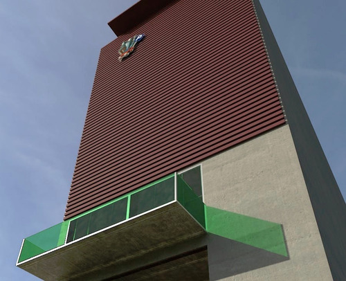 render, animaciones 3d, modelos 3d