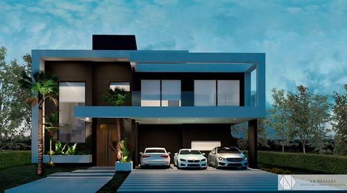 render arquitectura diseño interior animacion 3d v-ray