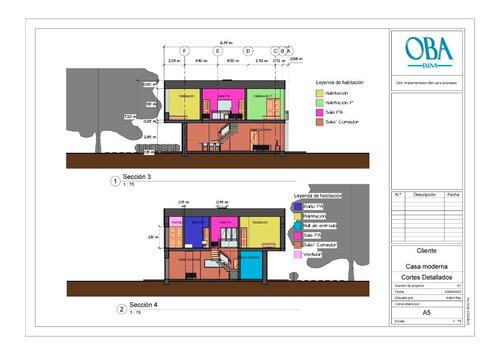render arquitectura, modelado 3d, remodelación.