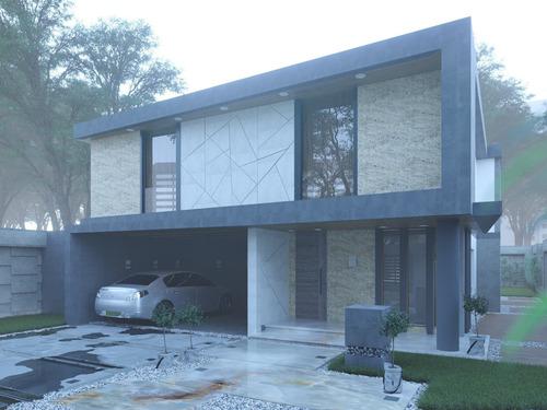 render, modelado 3d, arquitectura. recorrido virtual.