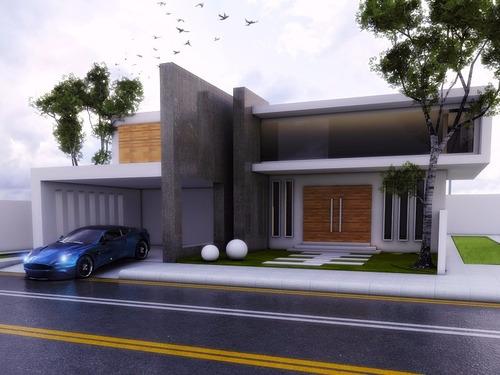 render, proyectos ejecutivos arquitectónicos.