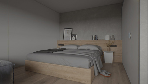 render, unreal engine 3d