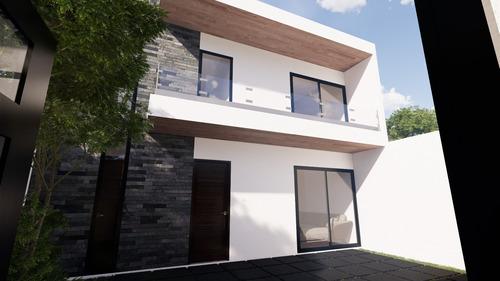 render y planos arquitectonicos