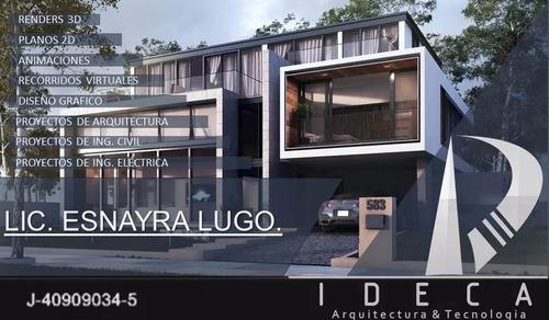 render,3d,proyectos arquitectónicos,tesis,logotipos,diseño.
