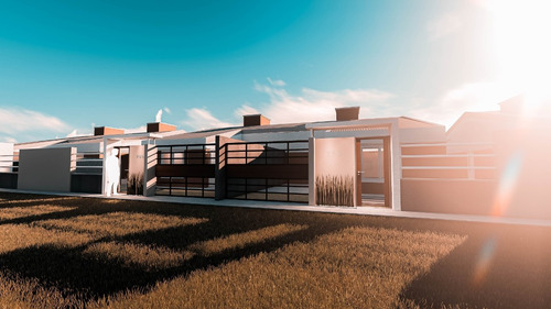 renderizado | maqueta 3d | video recorrido | arquitectura