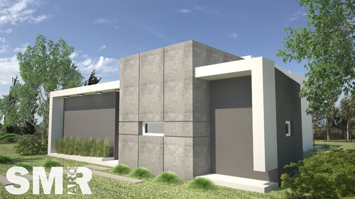 renders 360º  3d zona sur animaciones arquitectura reformas