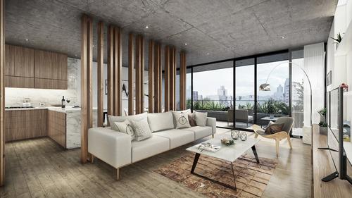 renders 3d / arquitectura / animacion / vr 360° / interiores