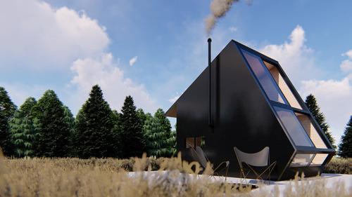 renders 3d / arquitectura / animaciones / recorrido virtual