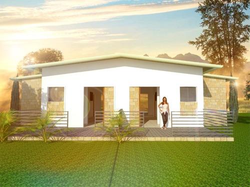 renders 3d - diseño interiores - animación - arquitectura