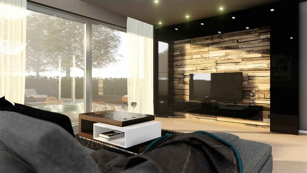 Renders 3d dise o interiores refacciones planos revit - App diseno de interiores ...