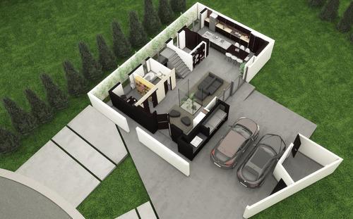 renders 3d fotorealistas ¦ renderista ¦ arquitectura ¦ lsk