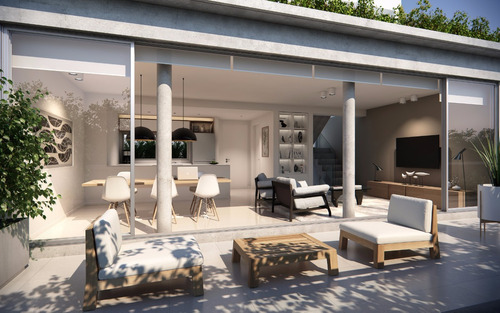 renders 3d - hiperrealismo - animaciones - arquitectura