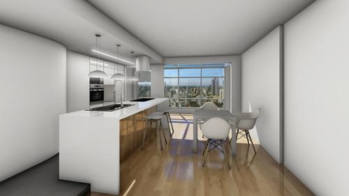 renders 3d, imagen arquitectonica, foto realismo.