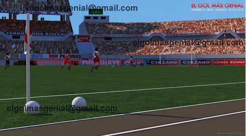 renders 3d - imágenes fijas (fotos) / animaciones (videos)