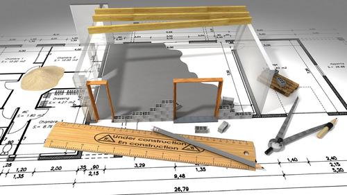 renders 3d | modelado 3d | planos | cgi | pub.| anim.