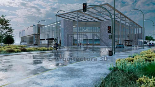 renders 3d/ planos autocad/ animaciones 3d. arquitectura