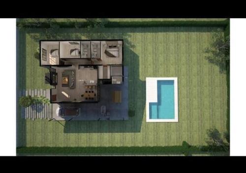 renders 3d - planos - diseño - recorridos virtuales - videos