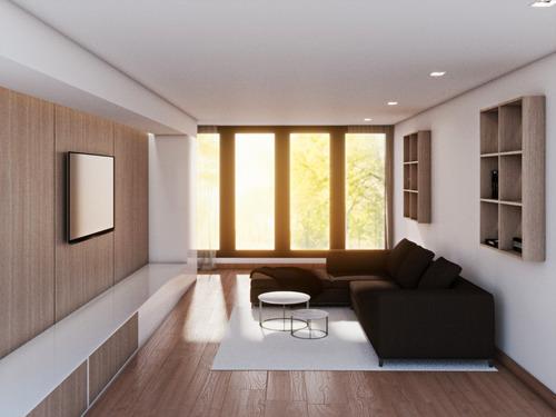 renders 3d proyectos / diseño de interiores