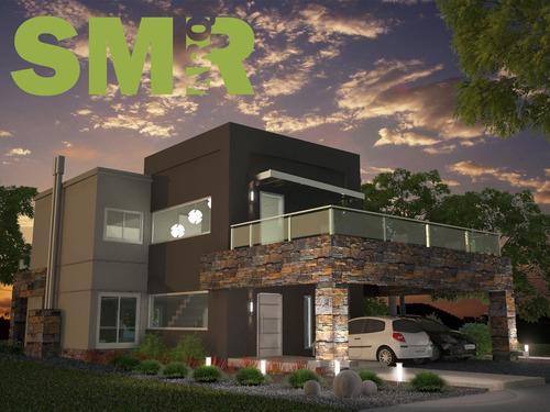 renders 3d zona sur animaciones arquitectura diseño reformas