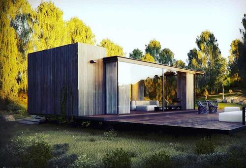 renders arquitectónicos interiores/exteriores/360/vr