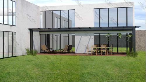 renders arquitectónicos, planos y proyectos arquitectónicos