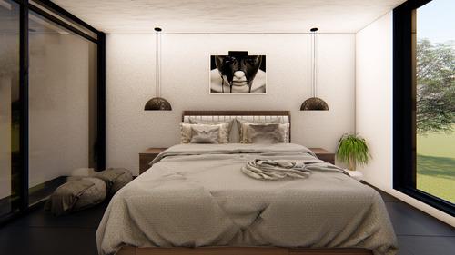 renders arquitectónicos / recorridos virtuales