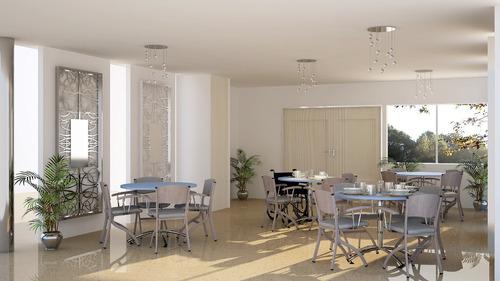 renders  + arquitectura + 3d + interior