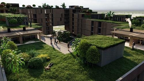 renders arquitectura - visualización 3d