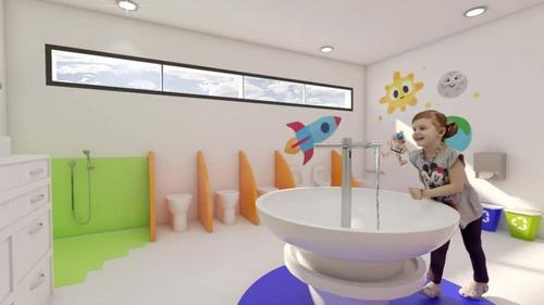 renders fotorealistas ,renders 360