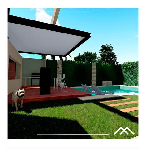 renders | fotorrealismo | modelado 3d | arquitectura
