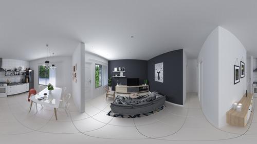 renders, fotorrealismo, modelados 3d, arquitectura, stands