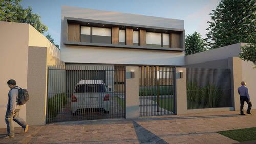 renders i arquitectura i el mejor precio