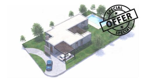 renders int y ext / arquitectura / remodelacion / planos
