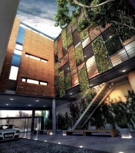 renders / interior / exterior / fotorealismo / arquitectura