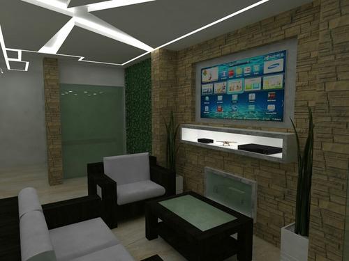 renders, modelado 3d, diseño.