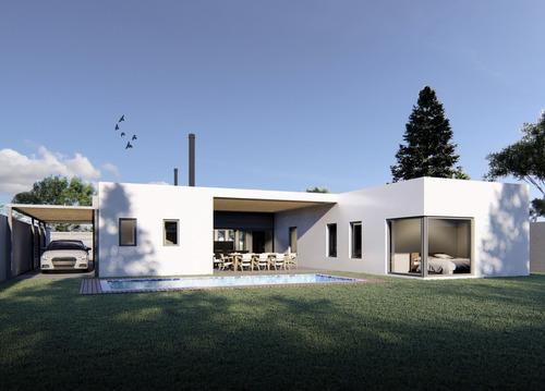 renders modelo 3d proyecto diseño interiores planos reformas