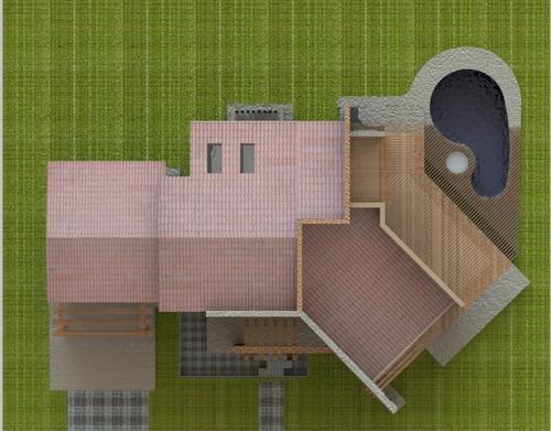 renders, proyectos de diseño arquitectonico, industrial y gr