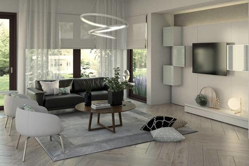 renders - visualizacion arquitectonica - 3d
