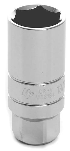 rendimiento de la herramienta w38164 spark 3/8  dr. 13/16  t