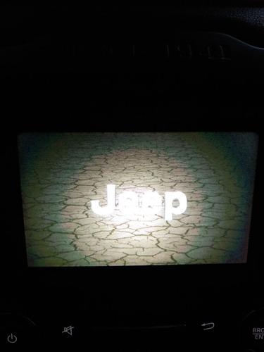 renegade 4x4 diesel serie limitada de 75 anos da jeep